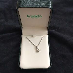 Kranich's Jewelers